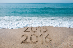 stock-photo-78345597-new-year-2016