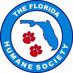 Florida-Humane-Society-web
