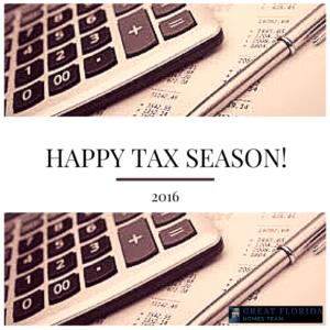 tax 2016 (1)