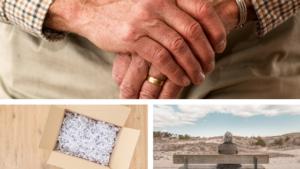 moving-seniors-blog