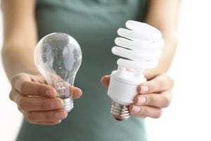 Energy Efficient Appliances South FL