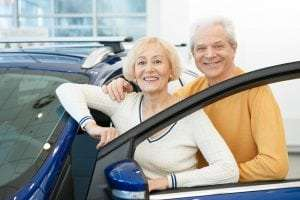 Smart Driver AARP Course Coral Springs