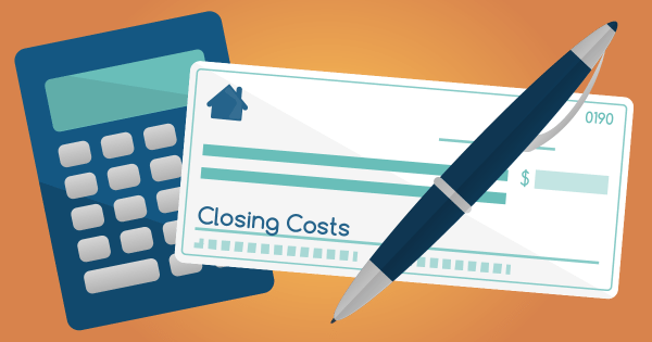 Closing Costs for Home