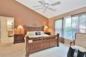 7609-Parkview-Way-Coral-Springs-FL-33065