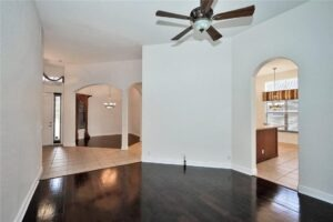 12152-Nw-75th-Place-Parkland-Florida-33076-SOLD