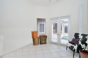 5882-NW-123-Avenue-Coral-Springs-Florida-33076