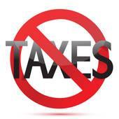 Federal Tax Code