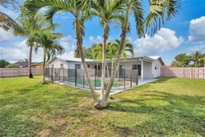 10580-NW-43rd-Court-Coral-Springs-florida-33065-SOLD