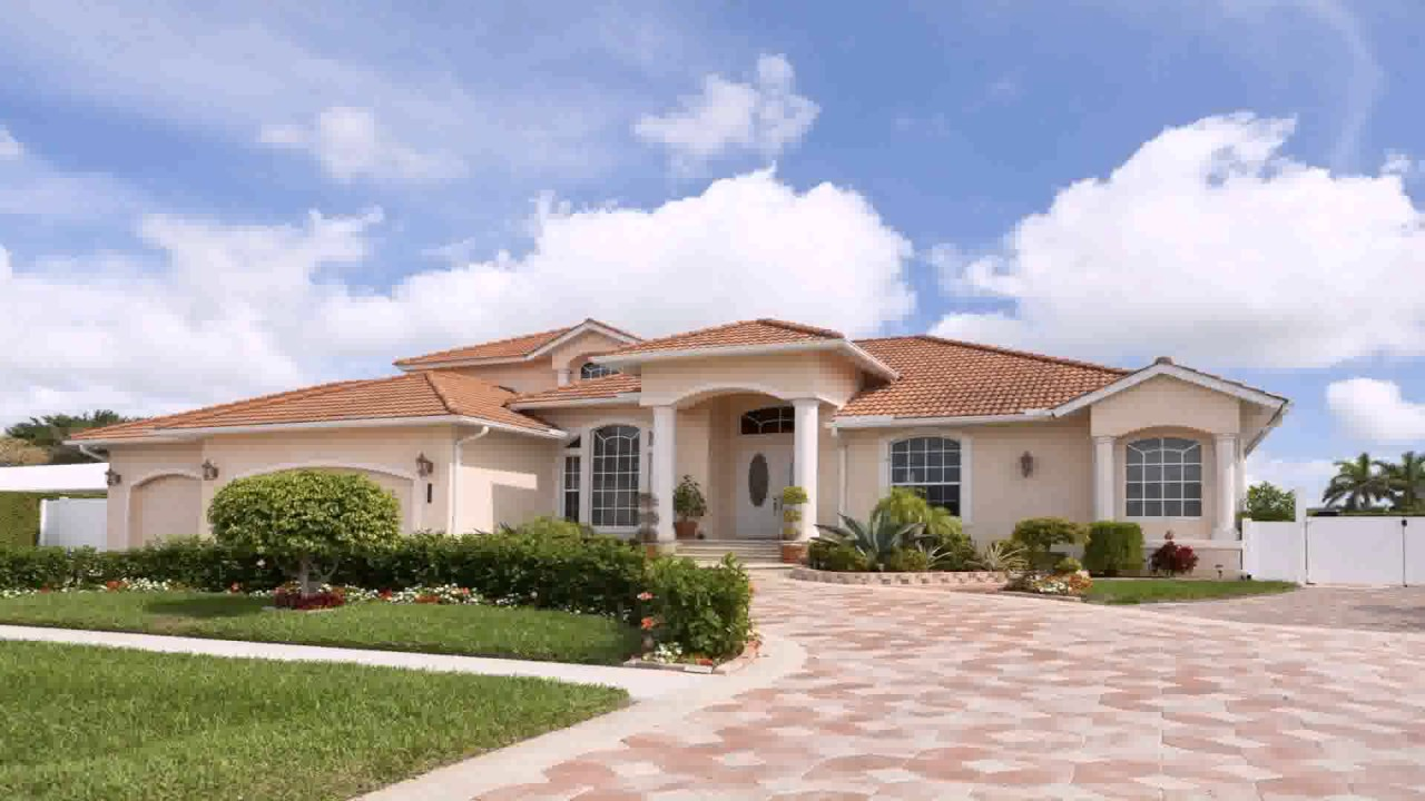 Sell South Florida House