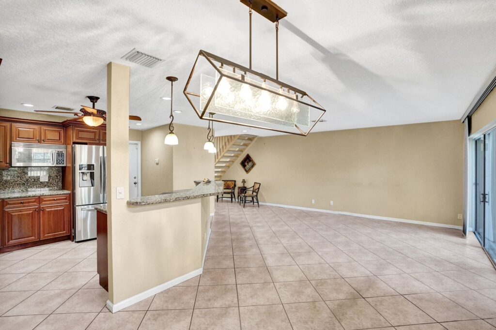 Sliding Glass Doors and Home Coral Springs