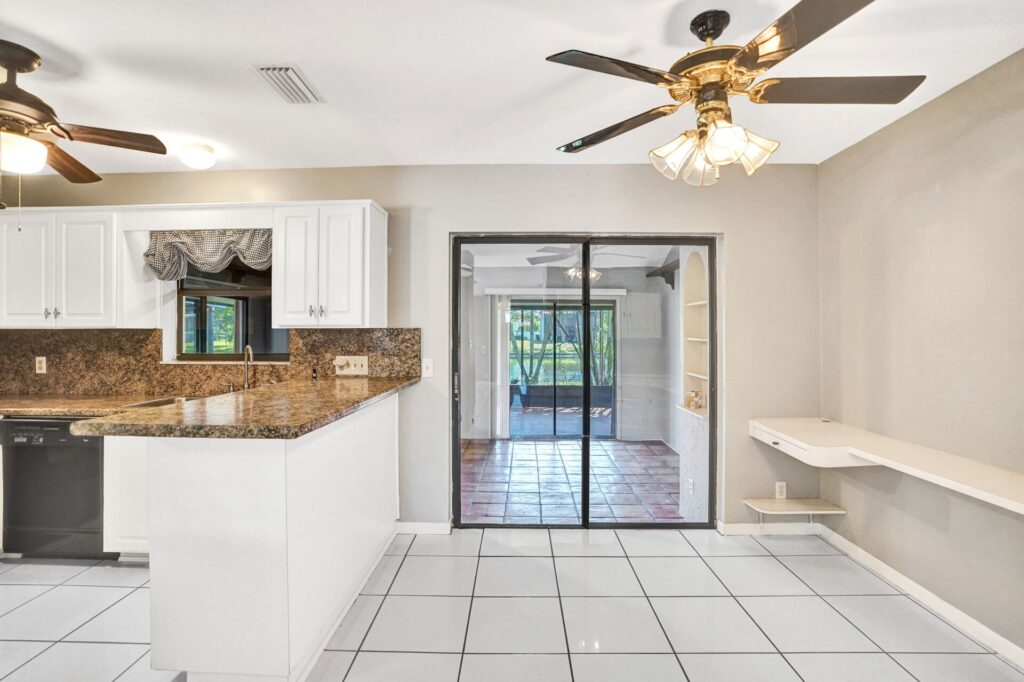 Sliding Glass Doors in Davie