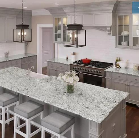 Kitchen Renovation and Remodelling