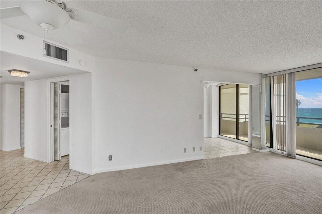 Clean Rooms in Palm Beach