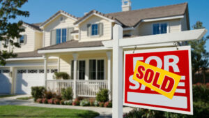 Increase Home Listing Offers