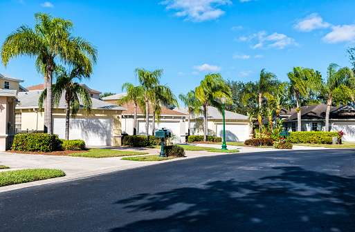 Finding the Right South Florida Property