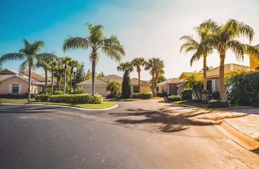 Buying a House in South Florida